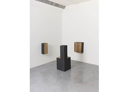 Michael Gitlin, 16 Works