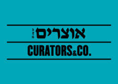 Curators & Co.
