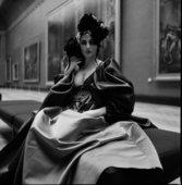 ז'וזף דדון – ציון – טרילוגיה קולנועית