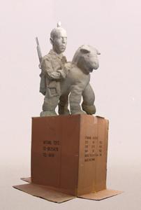 הזוכים 2006
