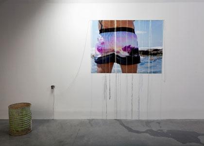 """חוהמ""""פ – כניסה חופשית למוזאון לאמנות"""