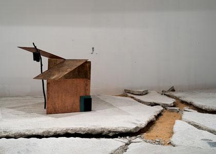 המוזאון יהיה פתוח לקהל הרחב בין השעות 10:00 ל14:00, סיור מודרך ללא עלות יתקיים בשעה 12:00.