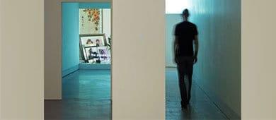 שינוי בשעות הפעילות של המוזאון, בימי ראשון, רביעי ושישי –  המוזאון סגור