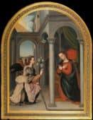 פרשת הציירות הנעלמות בתולדות האמנות