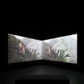 """עושים שבת במוזאון – אירוע נעילת התערוכה """"הדרך שבה אנו שורדים"""""""